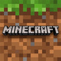 Minecraft Android Actualizable Celular Apk Barato Oferta!!!!