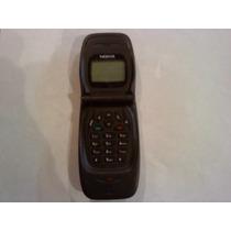 Nokia 282 De Coleccion (primeros De Almeja) Vintage