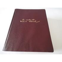 Libro La Novela Del Mexico Colonial