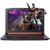 Laptop Gamer Acer Nitro 5 Intel I5 20gb Optane 1tb Gtx 1050