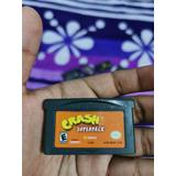 Crash Superpack Juego Gameboy Advance