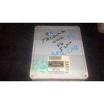 Ecm Ecu Pcm Computadora 95 Toyota Tacoma 3.4 89661-04090