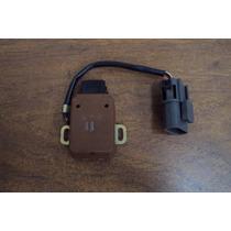 Sensor Tps Th119 Nissan Sentra, Pulsar Nx 87-90