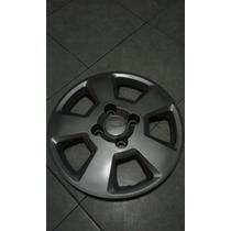 Tapon De Rin Ford Fiesta Rodada 14 Original..!
