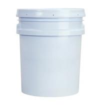 Aceite Mineral Puro Cubeta 19 Litros.