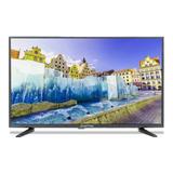 Television Sceptre X322bv-sr Pantalla 32 Pulgadas Hd Led