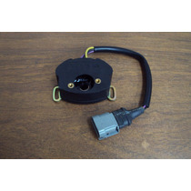 Sensor Tps Th274 Eagle Medallion 88-89