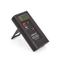 Gaussimetro , Emf Detector De Campos Electromagnéticos