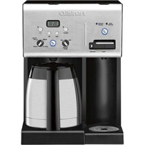 Cafetera Profesional Mod1095