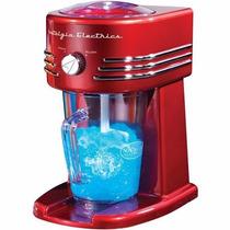 Maquina Para Preparar Bebidas Icee Nostalgia