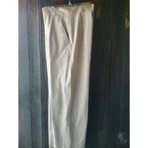 Pantalon Smart Pants Talla 5 Rock,verano,hipie,fashion