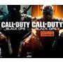 Juegos Xbox 360 Paquetes Promoción!! Aproveche!!
