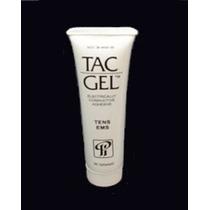 Tac Gel Empi (50 G)