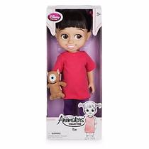 Animators Collection Boo Monster Inc 42 Cm