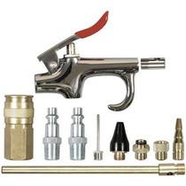 Craftsman Kit 9-16.391 Compresor De Aire De Accesorios Con B