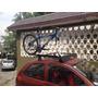 Rack Para Bicicleta Techo No Yakima Thule