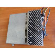 Amplificador Original Bmw Serie 3 Modelos 1992 A 1998
