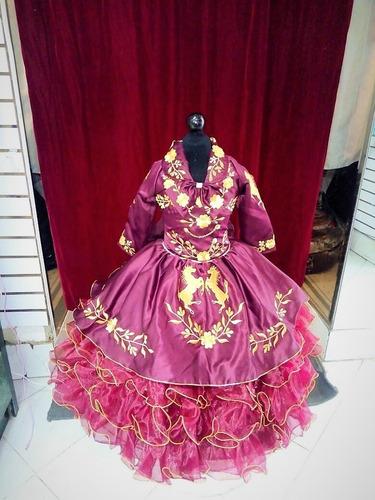 Vestidos en venta para fiestas