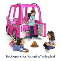 3a8c42e79 Busca Carros electricos para niños con los mejores precios del ...