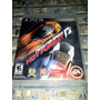 Need For Speed: Hot Persuit Ps3. Venta O Cambio!