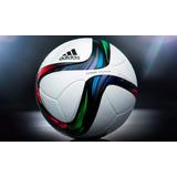 Balón Adidas Conext Profesional Texturizado #5 Fifa Oficial