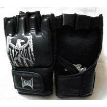Guantes Mma Tap Out Medida S / M