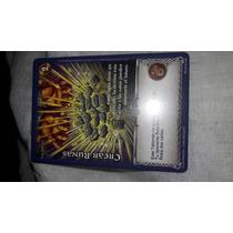 Mitos Y Leyendas; Crear Runas - Midgard - Cortesana Mig-079