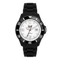 Original Y Elegante Reloj Ice Watch Unisex Varios Colores