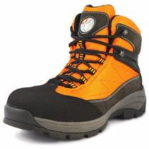3cc41148 Busca zapato seguridad berrendo 0412 con los mejores precios del ...