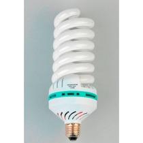 Tubo Neewer Tri-color De 85 Vatios 5500 K Fluorescente Luz D