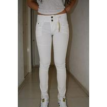 Abercrombie Blancos