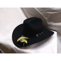 Busca Tombstone negro con los mejores precios del Mexico en la web ... 637810671a3