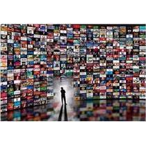 Ver Television Gratis Sky Cablevision Dish Vetv