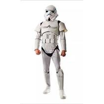 Disfraz 2015 Stormtrooper Star Wars Adulto Mediana 38/40