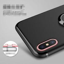 b7aa78f70b9 Funda iPhone Anillo Metálico Súper Adherente Para Magnetico en venta ...