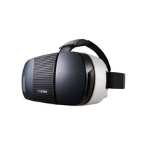 Lentes De Realidad Virtual 3d Boafeng Iii 4.7-6