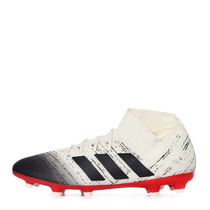 Busca Taquetes de fútbol con los mejores precios del Mexico en la ... 8a851d972f459