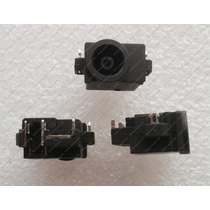 Jack Samsung Np-p460 Np-r20, Np-r20f, Np-r70, Np-p40, Np-x60