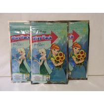 Frozen Fever Fiestas 10 Libros Colorear Con 4 Colores