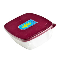 Lunch Box - Aston Villa Fc Escuela Oficial Fan De Fútbol