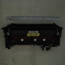Fusor Original Samsung Scx-6545n Xerox Wc4260 Jc91-00973a