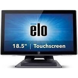 Monitores Touch Elo  Widescreen Cristal Completo 19 Pulg