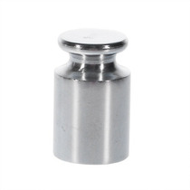 Pesa Calibradora De 100g Gramos Para Bascula.