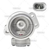 Sensor Velocidad (vss) Cavalier Z24 1992 - 1993 3.1l Mfi