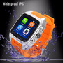 Smartwatch Imacwear Android 4.4 3g Camara 5 Mp Doble Nucleo