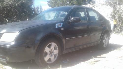 Wolkswagen Jetta A4 1999 2 0  40000 Pn5tf