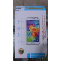 Mica Pantalla Cristal Templado 9h Alcatel One Touch Pop C5