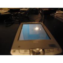 Ipaq Hx2490c Infrarojo Wm5 Wifi Bt Touch Vbf