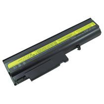 Bateria Ibm Thinkpad R50-1829 R50 1831 R50 1833 6 Celdas
