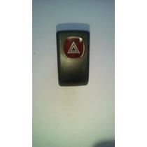 Interruptor Luces Intermitentes Vocho Sedan Combi Jetta Golf